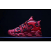 Кроссовки NIKE AIR MORE UPTEMPO X CHICAGO RED