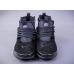 Кроссовки Nike Presto Mid Suede черные