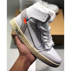 Nike air Jordan на меху белые