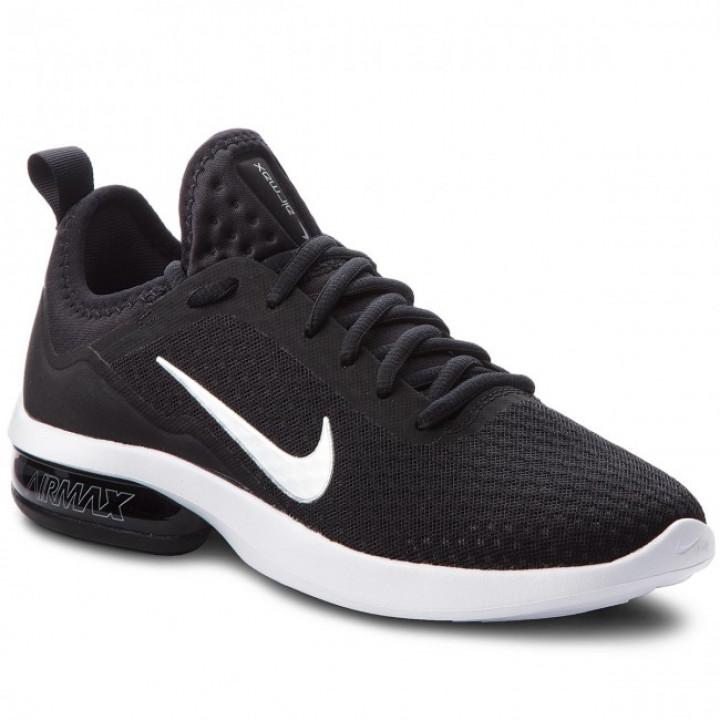 Кроссовки Nike Air Max Kantara с белым