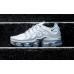 Кроссовки, Air Vapormax Plus серый