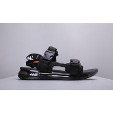 Сандалии Nike Air 720 Sandals Black