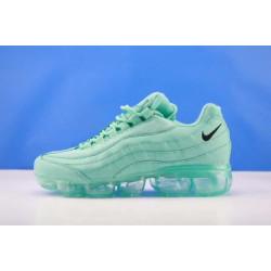 Nike Air Max 95 ERDL green