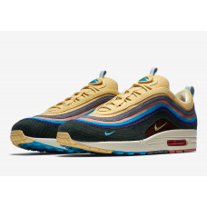 Nike air Max 1/97 Wotherspoon 2018