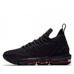 Nike Lebron 16 Fresh Bred