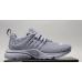 Кроссовки Nike presto, серые