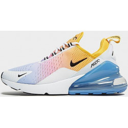 Nike Air Max 270 Sumer Gradient