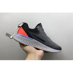 Nike Odyssey React grey