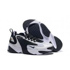 "Nike Zoom 2K ""White / Black"" AO0269-101 Orirginal"