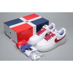 Nike Air Force 1 Low De Lo Mio