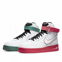 Nike Air Force 1 High 07 Le