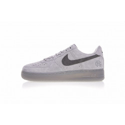 Nike Air Force 1 mid 07 x Reigning Champ