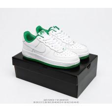 "Nike Air Force 1 07 GZ LV8 x Stranger Things ""Hawkins High"""