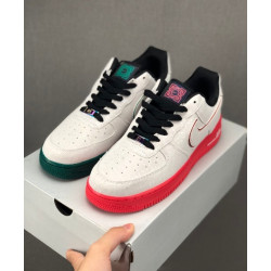Nike Air Force 1 Low '07 Le