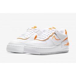 Nike Air Force 1 Shadow Total Orange