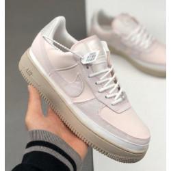 Nike Air Force 1 AF1 Cream