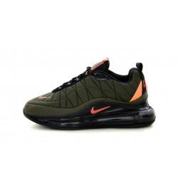 Nike Air Max 720-818 Khaki