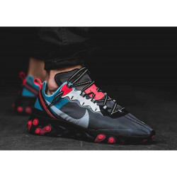 Nike React Element 87 'Solar Red'