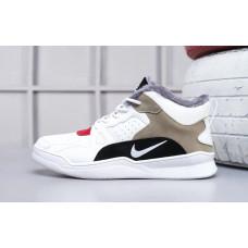 Nike Sb Free Inneva White зимние кроссовки