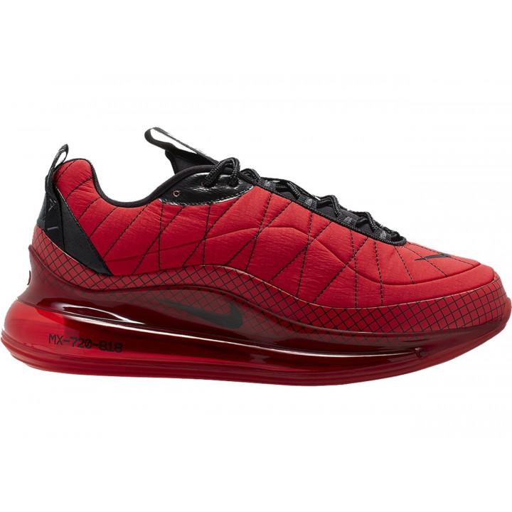 NIKE MX 720-818 червоні