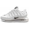 Nike Air Max 720-818 White