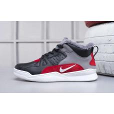 Nike Sb Free Inneva зимние кроссовки