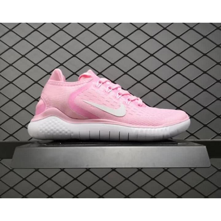 Кроссовки Nike free RN 5.0 2018 New