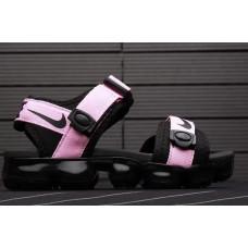Сандалии Nike Air VaporMax Color Rose