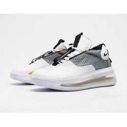 Nike Air Max 720 Waves Hight White Grey