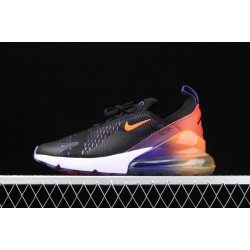 Nike Air Max 270 'Gradient' logo 2020