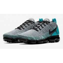 Nike Air VaporMax Flyknit 2.0 Dusty Cactus