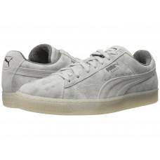 PUMA Suede Classic Elemental grey
