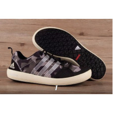 Мокасины Adidas ClimaCool Boat Lace multi на выбор