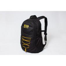 Рюкзак ACTIVE черный