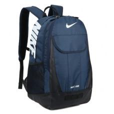 Рюкзак Nike Air Max синий