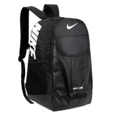 Рюкзак Nike Air Max черный