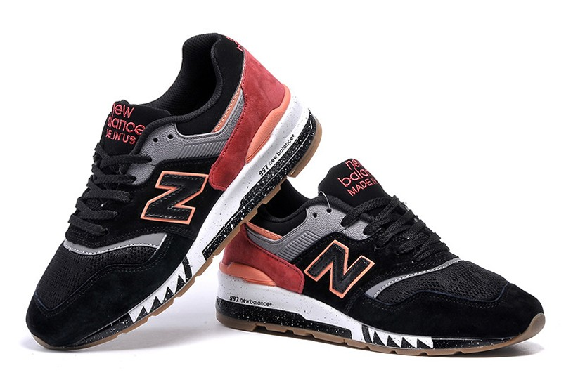 Sale to 997 nb black up 76Discounts zqUMSVp