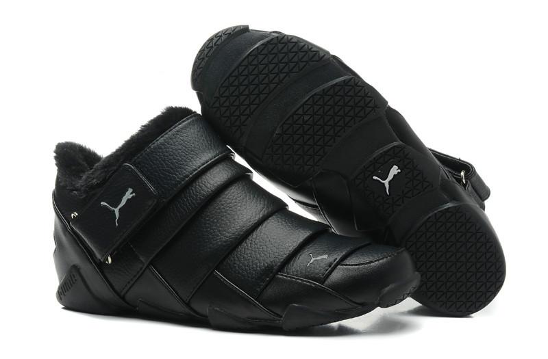 Купить утепленные кроссовки женские